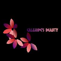 Calliope's beauty, jurnalul femeii frumoase…